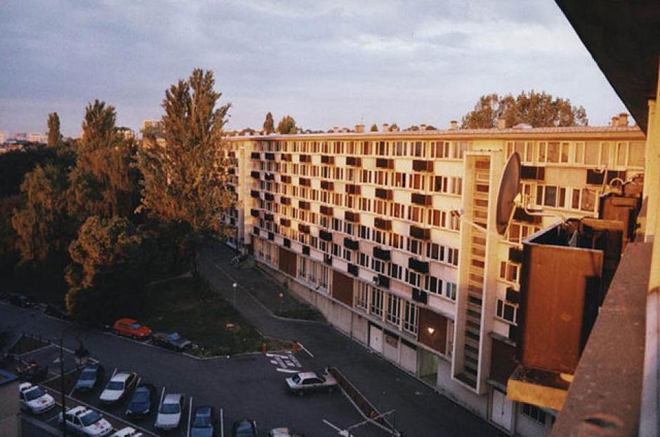 Schéma Directeur de la Région Ile-de-France : une vision ambitieuse de l'aménagement urbain mais qui mérite des corrections