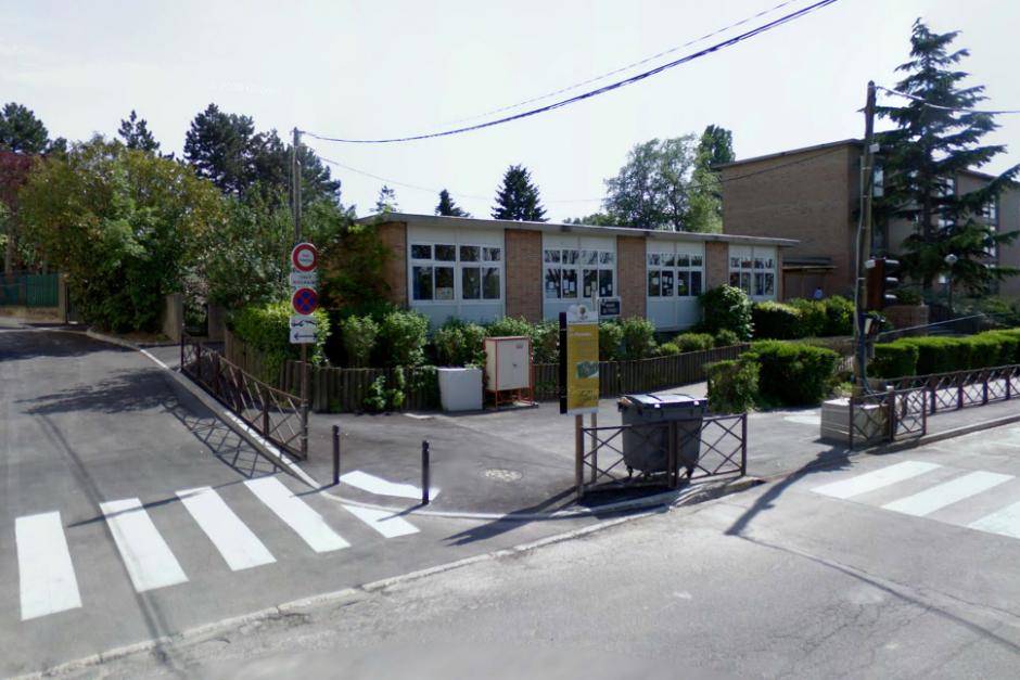 Ecole du Noyer Doré : parents d'élèves et enseignants obtiennent pour partie satisfaction mais restent mobilisés pour la rentrée scolaire