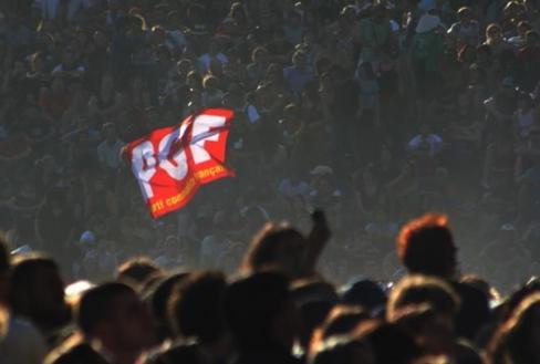 Quatre textes soumis au vote des adhérents communistes les 14 et 15 décembre