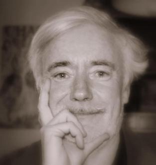 Hommage à notre camarade André Landrain