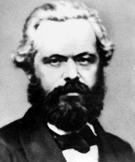 Marx verbatim