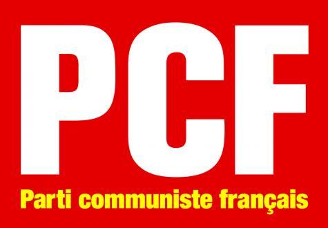 Communiqué de la section du Parti Communiste Français d'Antony